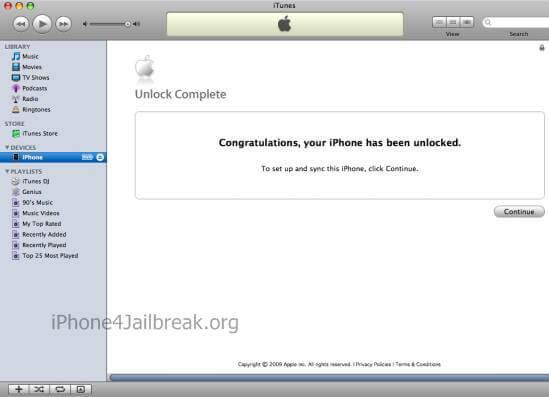 official_iphone_unlock-