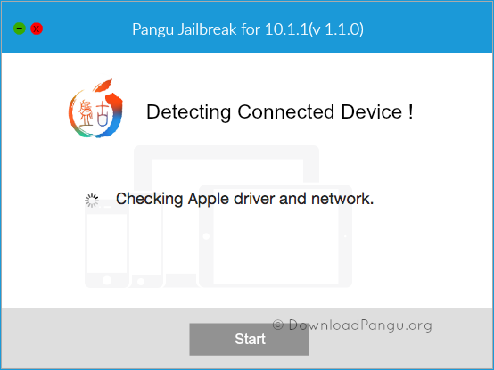 pangu-ios-10-1-1-jailbreak-tool