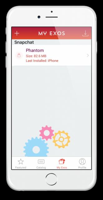 phantom_app_extensify_2