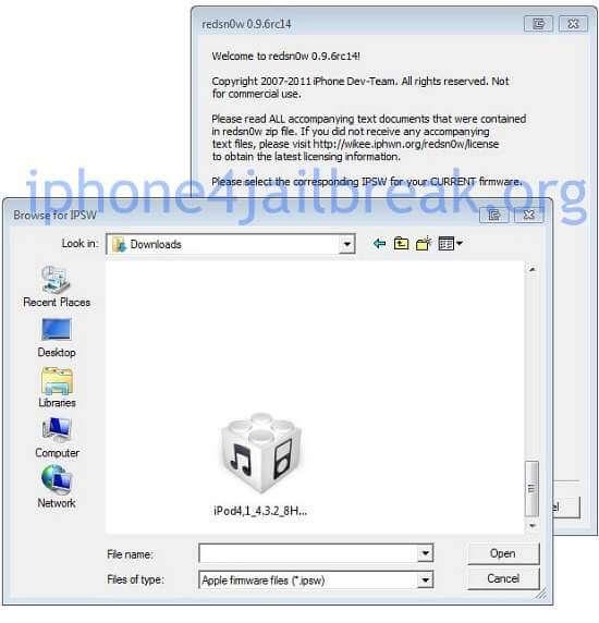 http://www.iphone4jailbreak.org/wp-content/uploads/redsn0w-4.3.2-jailbreak-redsnow.jpg