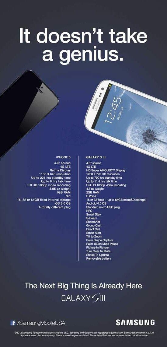 samsung-galaxy-s-iii-anti-iphone-5
