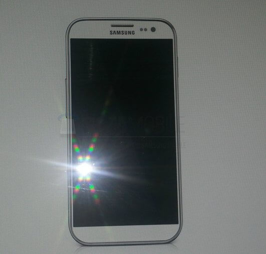samsung-galaxy-s4-leaked-photo-Optimized