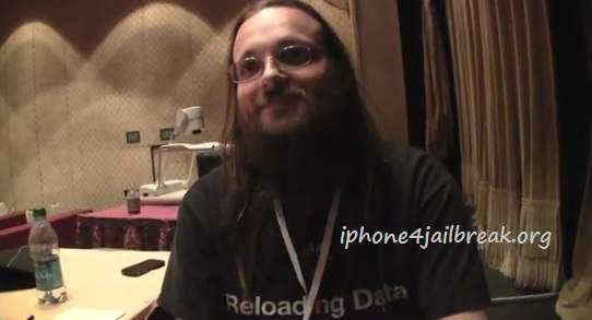 If you would like to know more about Jay Freeman and the iPhone Dev