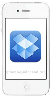 save file on cloud on iphone 4