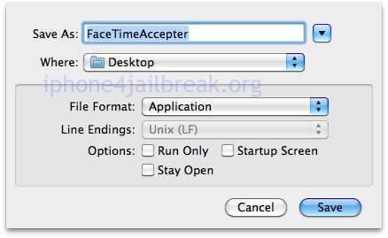 save_apple_script_mac_facetime