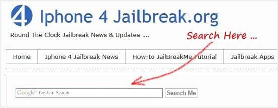 search_iphone_4_problems