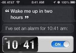 set-alarm-siri