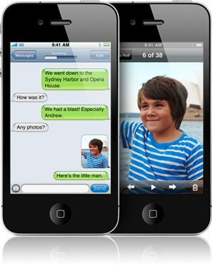 sms-iphone-4-text-message