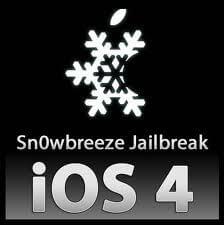 sn0w Breeze_snow_breeze