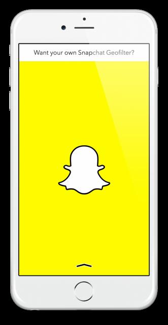 snapchat_download