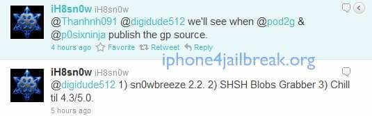 snowbreeze jailbreak download