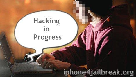sony jailbreaker hackers 2011