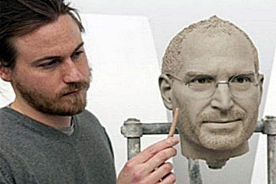 steve-jobs-madame-tussauds