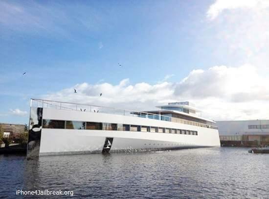 steve-jobs-yacht-2