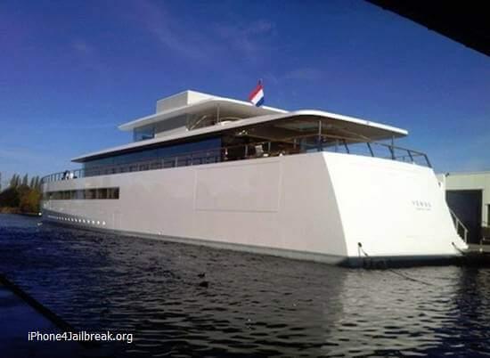 steve-jobs-yacht-