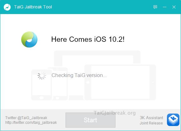 taig-installer-ios-10-2-jailbreak