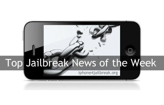 top jailbreak news of the week