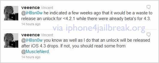 unlock iphone 4 2.10.04