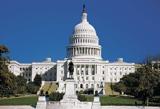 us-capitol-building-congress