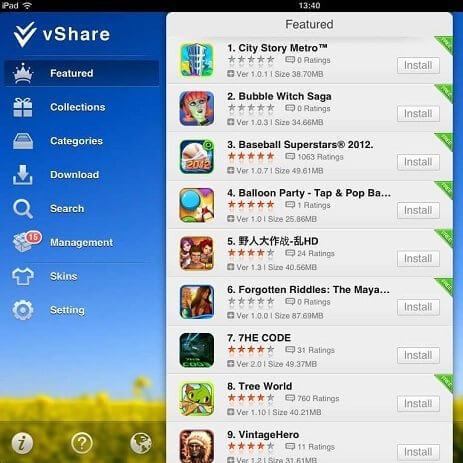 vShare-Best-Installous-Alternatives-Optimized