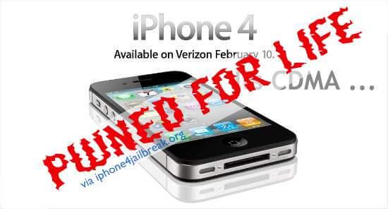 verizon-iPhone-4-Jailbreak