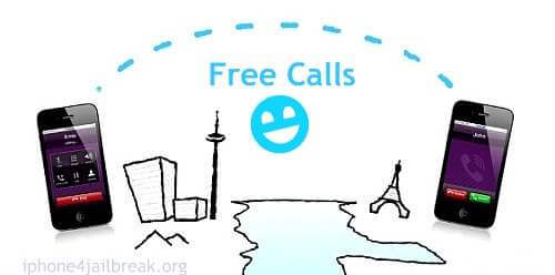 viber free voip calling iphone 4