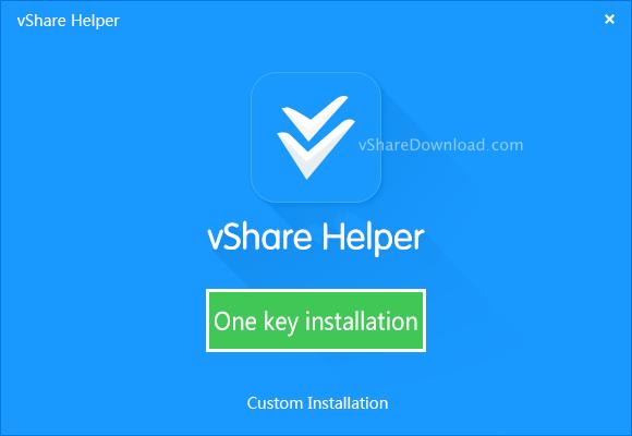vshare helper download pc1