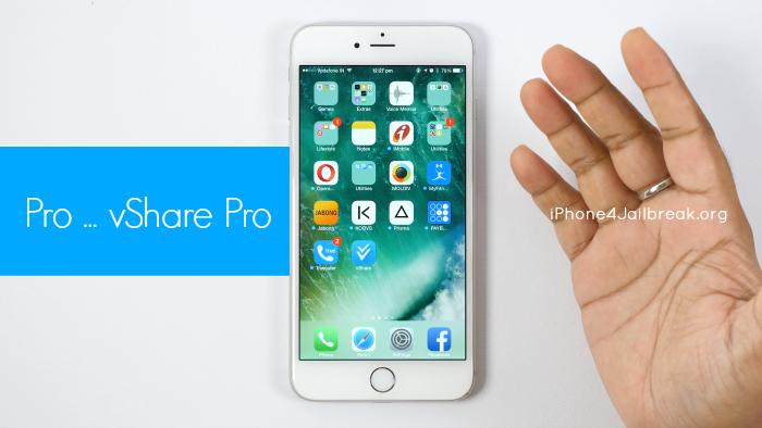vshare-pro-iphone-4