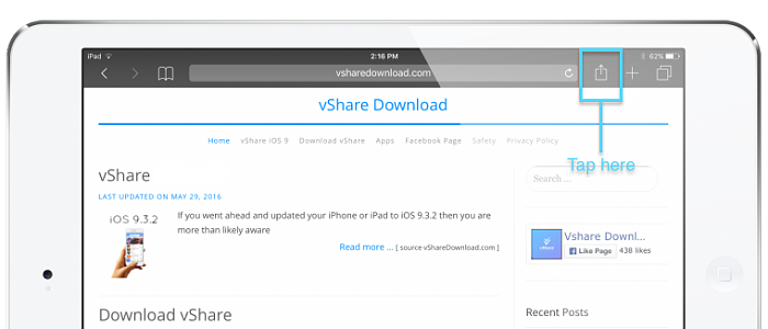 vshare_safari_ipad3