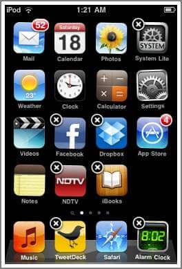 wiggle_enabled_iphone_4