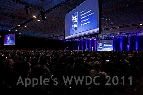 wwdc_keynote 2011